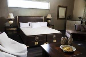 Mua chăn ga gối đệm đúng giá cho khách sạn nhà nghỉ